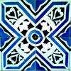 Azulejo 6