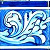 Azulejo 19