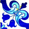 Azulejo 22