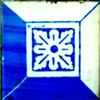 Azulejo 32